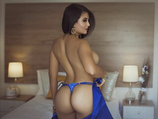 Livesex anal AmeliaRusso