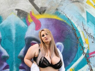 Toy camshow AnyaDD