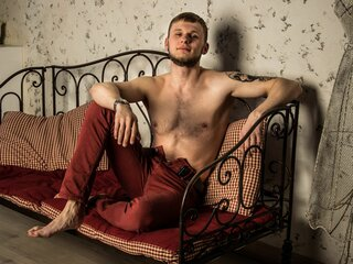 Video amateur CalebSwift