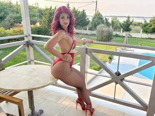 Pictures fuck KaylaFoxy