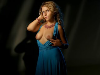 Shows livejasmin.com MsSelena