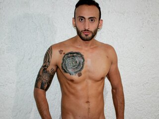 Toy camshow PETERxBRAUM